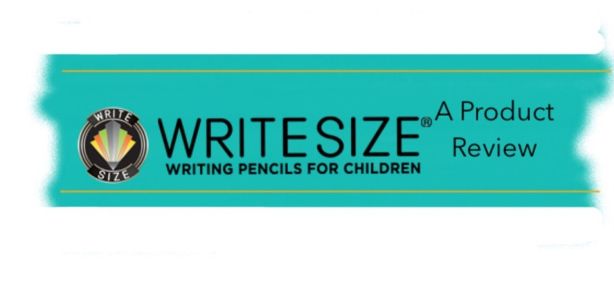 Write Size Review