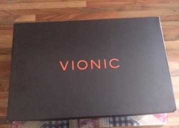 vionic-1